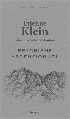 Étienne-Klein-min
