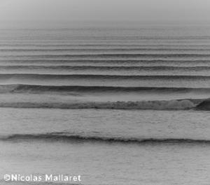Nicolas-mallaret-3